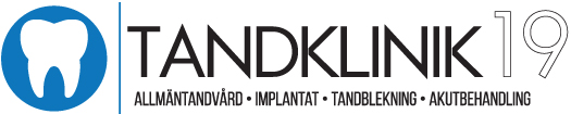 Tandklinik 19